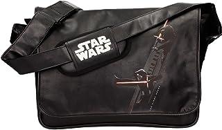 SD Toys Star Wars Shoulder Bag, One Size