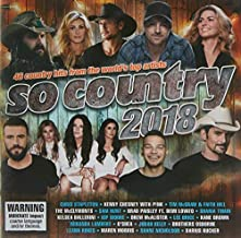 Best country cds 2018 Reviews