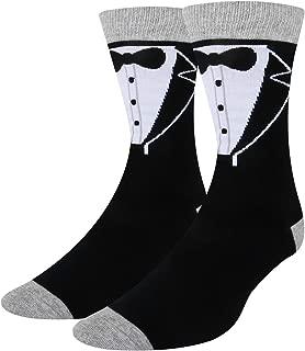 Best crazy dress socks for wedding Reviews