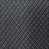 CPSH Hojas de Cuero de imitación de la Tela de Cuero tapicería...