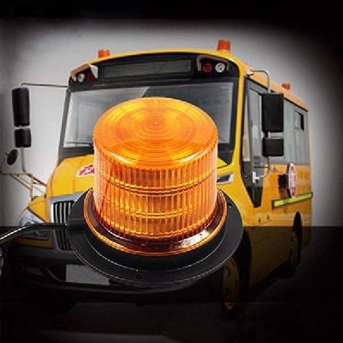 Groovy Emergency Vehicle Lights Amazon Co Uk Wiring Cloud Brecesaoduqqnet