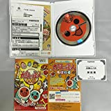 「太鼓の達人 Wii」の関連画像