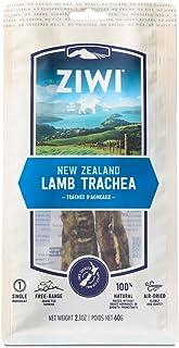 ZiwiPeak ジウィピーク オーラルヘルスケア ラムトラキア(ラムの気管) 60g