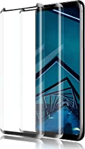 Best lg v30 case screen protector Reviews