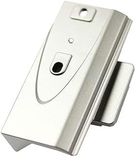 Samsung DA67-02512A 盖手柄转换器 L 号