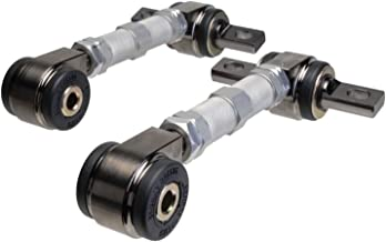 Skunk2 516-05-0500 Hard Anodized Rear Camber Kit for Honda Civic/CR-X
