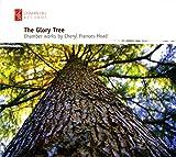 Frances-Hoad: The Glory Tree (Kammermusik) - Ensemble na Mara