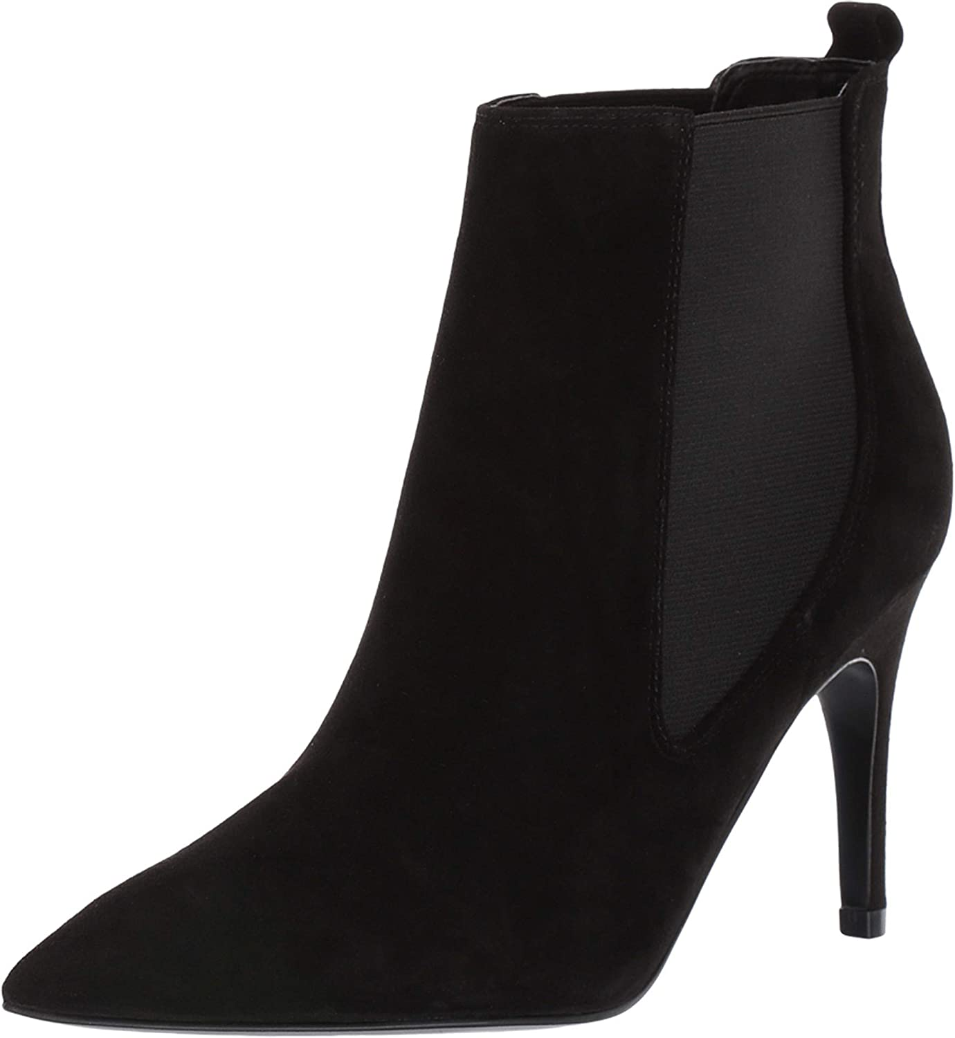 NINE WEST Women's Bootie Max 73% Max 63% OFF OFF Ankle Boot
