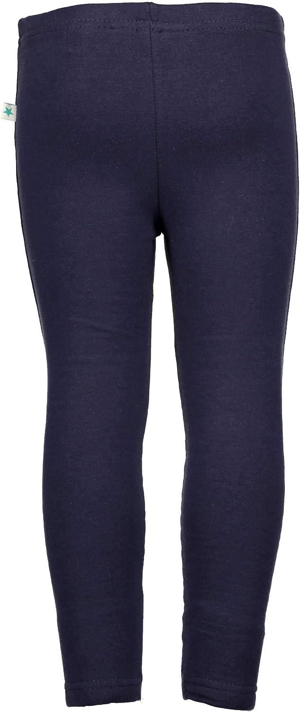 Blue Seven Leggings Bambina
