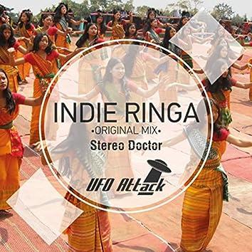 Indie Ringa
