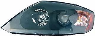 Best 2006 hyundai tiburon headlight replacement Reviews