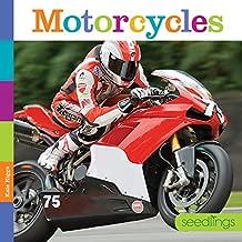 Seedlings: Motorcycles