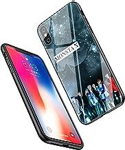 Best monsta x iphone 6 case Reviews
