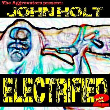 Electrified, Vol. 2