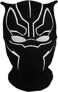 Fabric Ghost Mask Balaclava Skull Hood