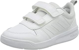 adidas Tensaurus Unisex Kids Road Running Shoes