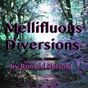 Mellifluous Diversions