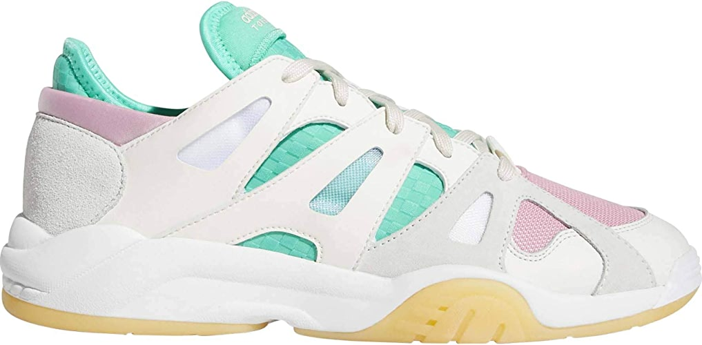 Adidas DiPour des hommesion Lo, Chaussures de Fitness Garçon