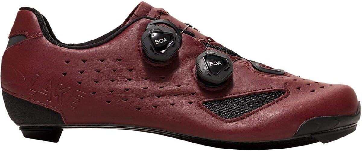 Special price Lake Genuine Free Shipping Men's Cx238 Shoes Cx238-x