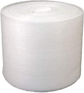 UBOXES Foam Wrap Roll 12