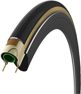 Vittoria(ビットリア) Corsa(コルサ) G+ チューブラータイヤ Tubular [並行輸入品]
