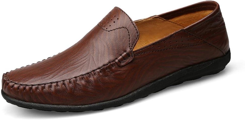 LLP LM Men's shoes Work shoes Dress shoes Outdoor shoes Big shoes