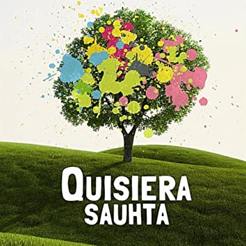 Quisiera (Tu Eres Mi Luz)