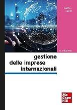 Permalink to Gestione delle imprese internazionali PDF