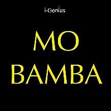 Mo Bamba (Instrumental Remix)
