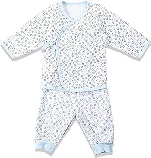 Amazon.es: i-baby - Ropa para dormir y batas / Niños de hasta 24 ...