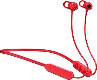 SKULLCANDY Audifonos Inalámbrico JIB+ Wireless IN Ear