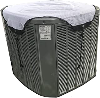Best air conditioner protector Reviews