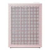 Coway Airmega 150(P) True HEPA Air Purifier, Peony Pink