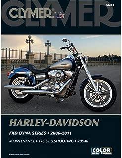 Best 2006 street bob service manual Reviews