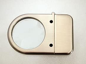 letter opener magnifier