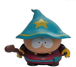 Best grand wizard cartman figure Reviews
