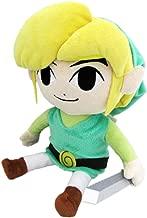 Little Buddy The Legend of Zelda The Wind Waker 8