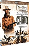 Chino (Édition Spéciale) [Francia] [Blu-ray]