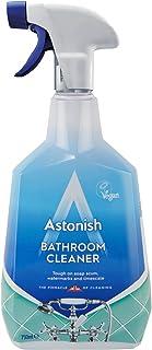Astonish Bathroom Cleaner (750ml)