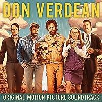 Don Verdean /