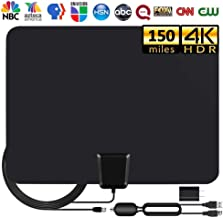 Best external hdtv antenna Reviews