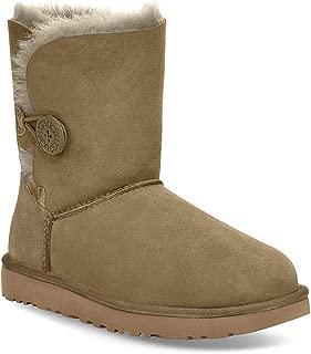 Best mud boots australia Reviews