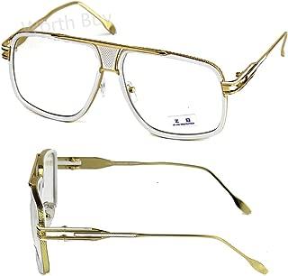 Best vintage gazelle frames Reviews