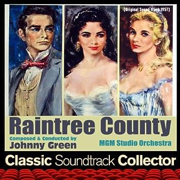 Raintree County (Ost) [1957]