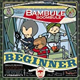 Songtexte von Beginner - Bambule: Boombule - The Remixed Album