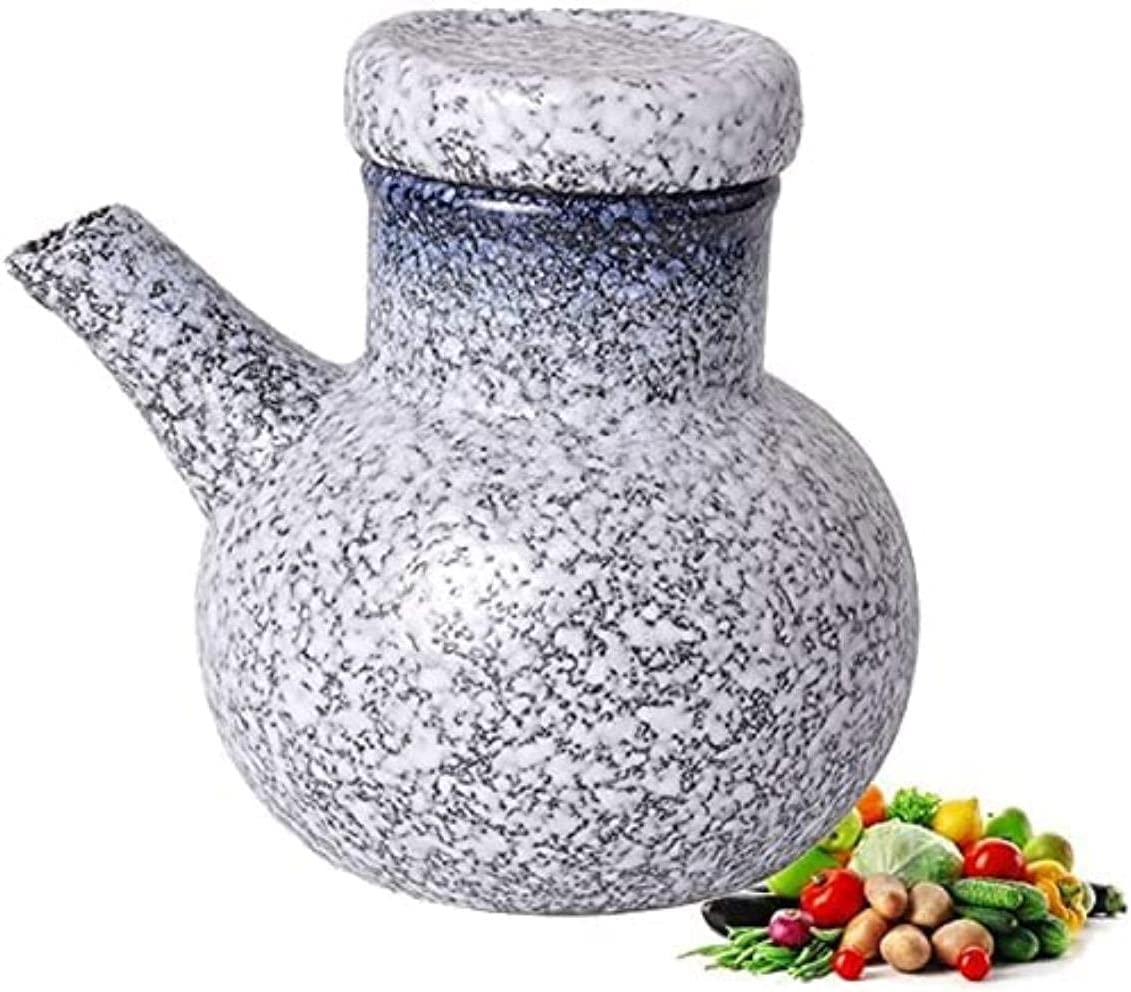 Olive oil dispensing bottle 160ml Sauce Moder Super popular Dedication specialty store 280ml Vinegar Soy