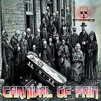 Carnival of Pain