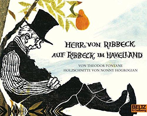 Herr von Ribbeck auf Ribbeck im Havelland (MINIMAX)