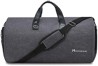 Travel Luggage Duffle Bag Lightweight Portable Handbag Abstract Sheep Print Large Capacity Waterproof Foldable Storage Tote