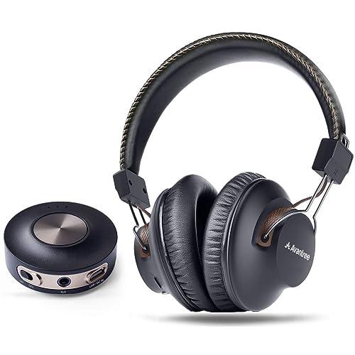 0b5e805ad Wireless Headphones for Smart TV: Amazon.com